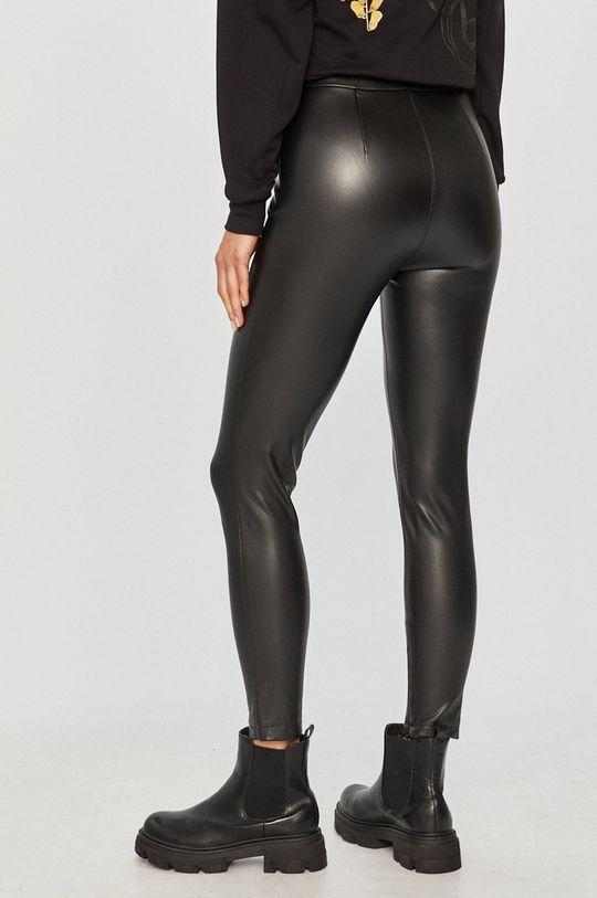 Guess Jeans - Kalhoty  Hlavní materiál: 4% Spandex, 96% Viskóza Provedení: 100% Polyuretan