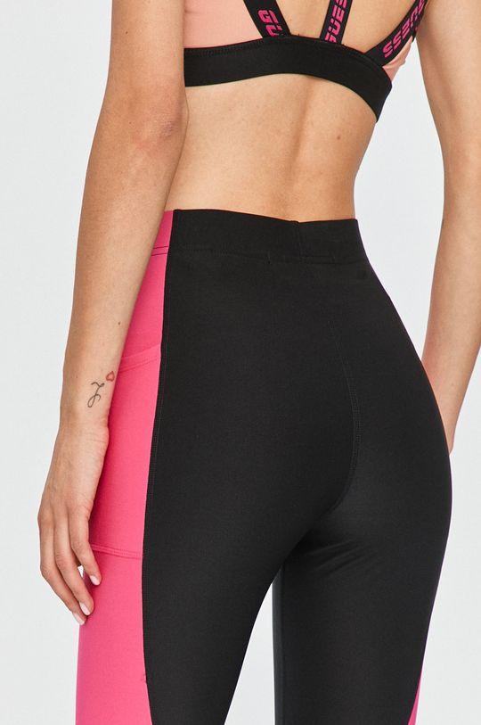 roz Guess Jeans - Colanti
