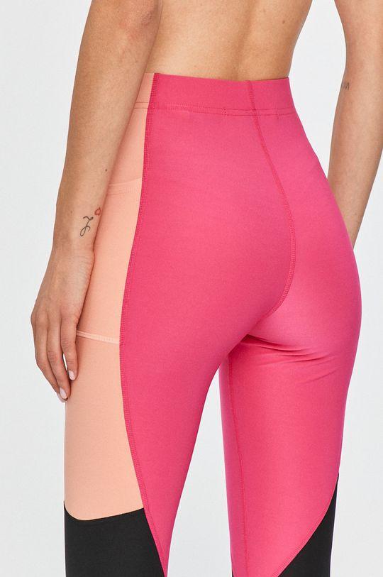 roz violet Guess Jeans - Colanti