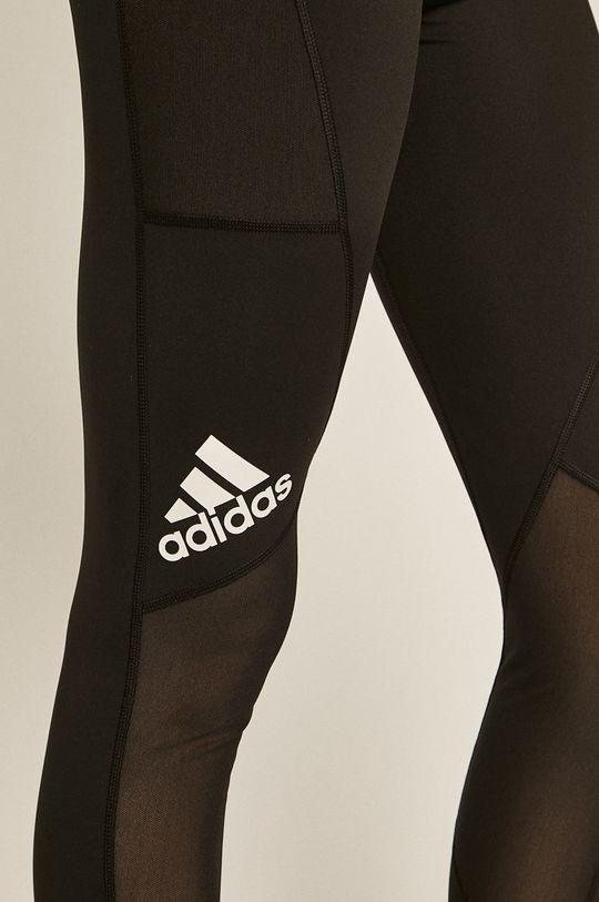 adidas Performance - Legíny Dámský
