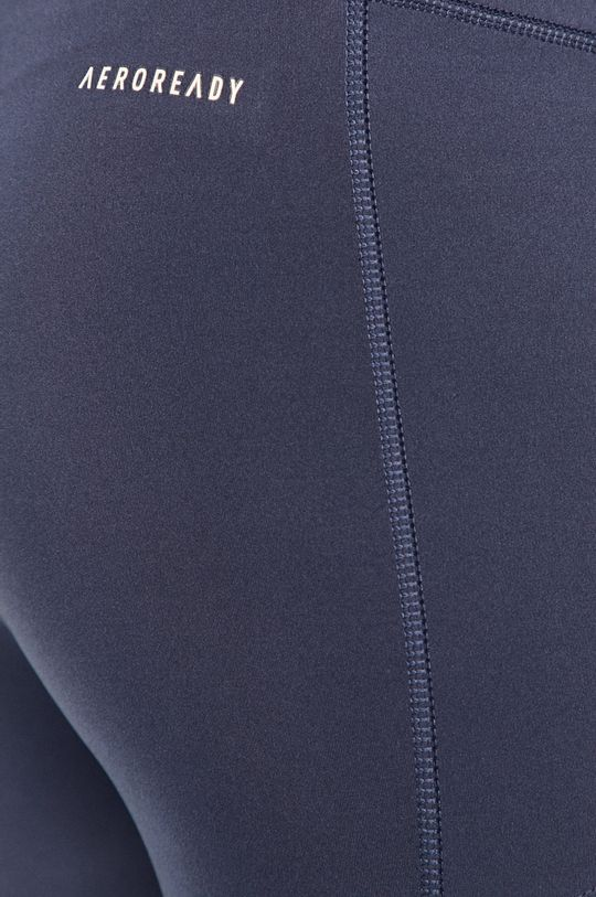 adidas Performance - Kalhoty Dámský