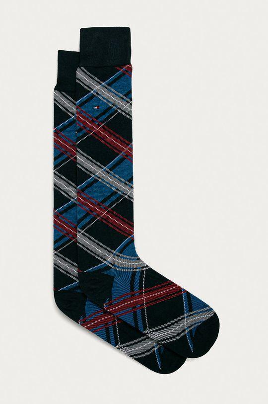 vícebarevná Tommy Hilfiger - Ponožky Dámský