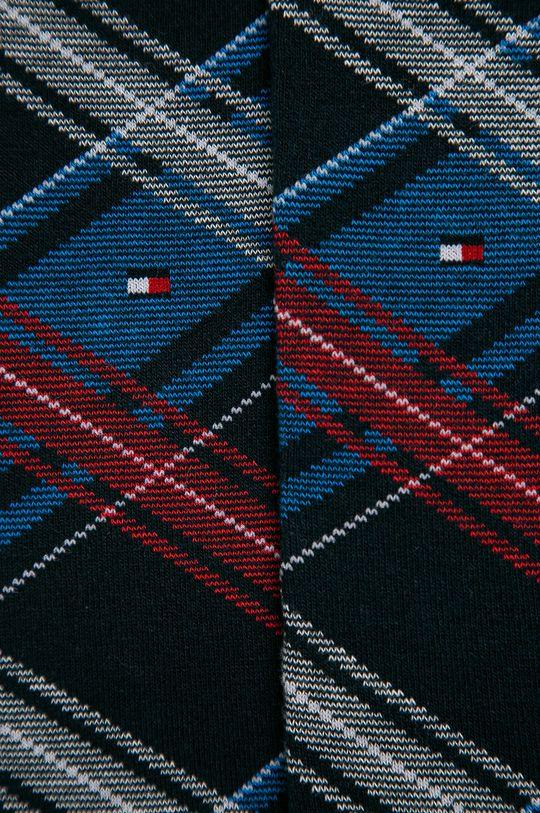 Tommy Hilfiger - Ponožky vícebarevná