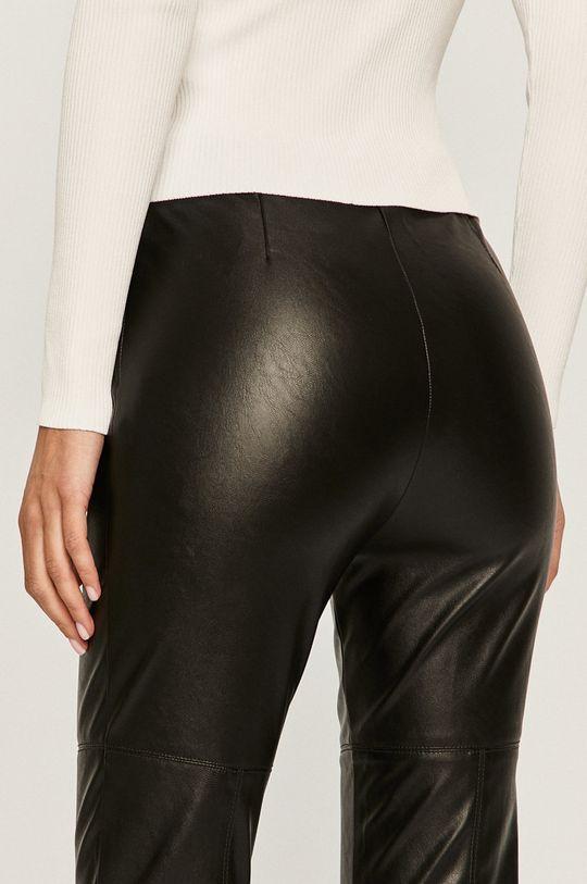 negru Pinko - Pantaloni