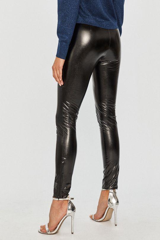 Twinset - Kalhoty  Materiál č. 1: 5% Elastan, 95% Viskóza Materiál č. 2: 100% Polyester