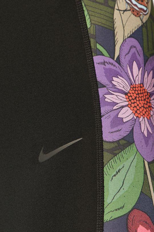 Nike - Legíny  100% Polyester