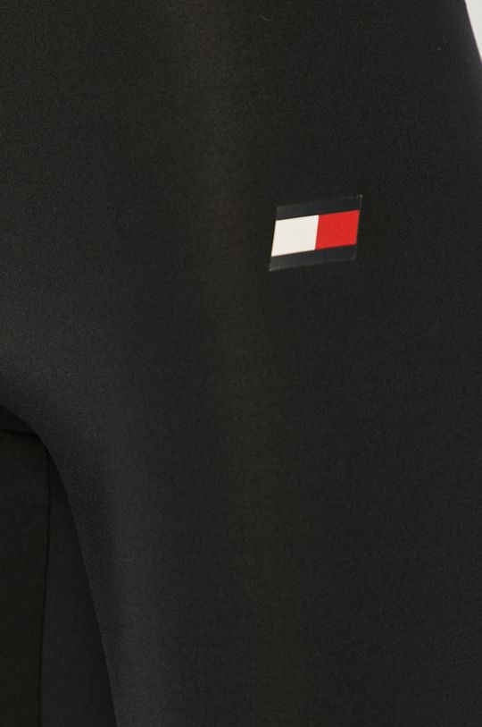 negru Tommy Sport - Colanti