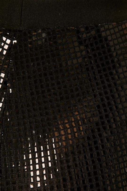 negru Love Moschino - Colanti