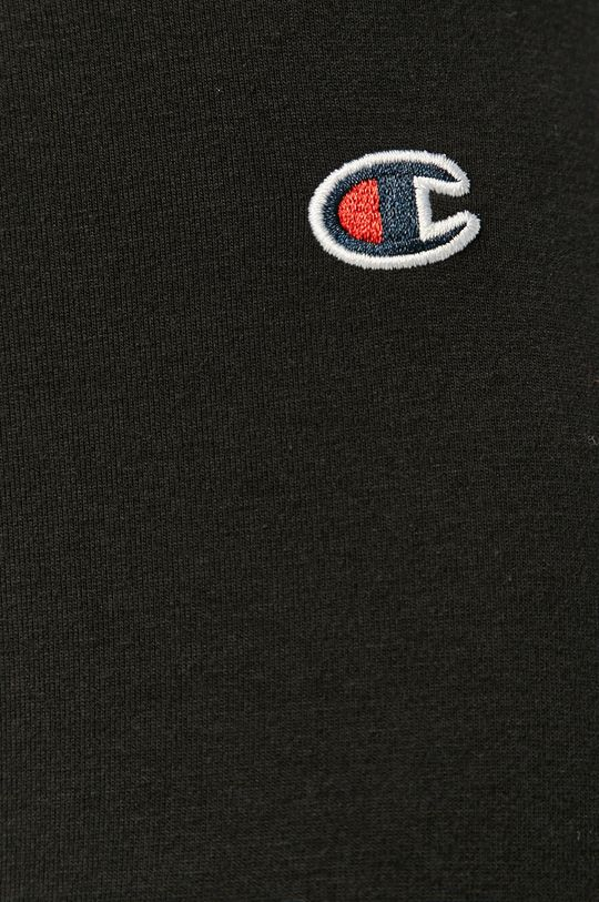 negru Champion - Colanti