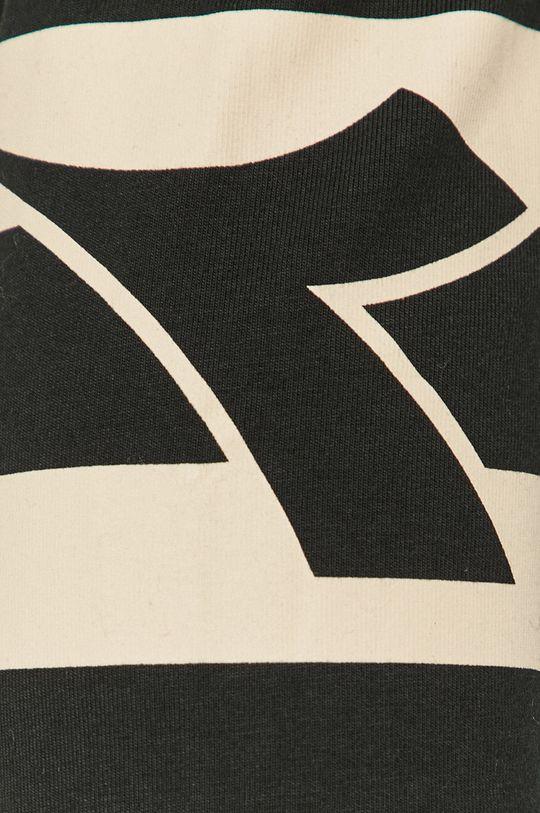 černá Diadora - Legíny