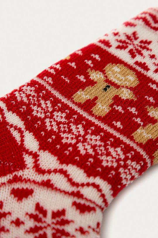 Haily's - Ponožky vícebarevná