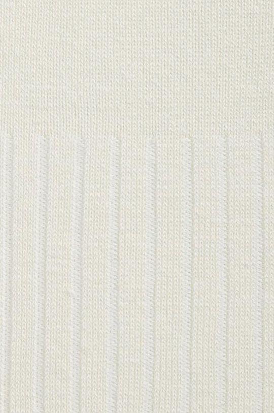 Mayoral - Detské pančuchy  70% Bavlna, 3% Elastan, 27% Polyester