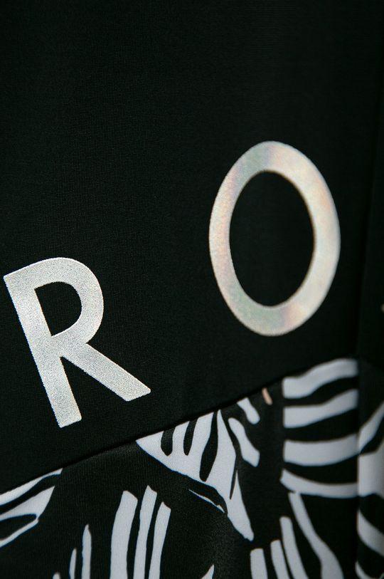 Roxy - Leggins copii 128-176 cm negru