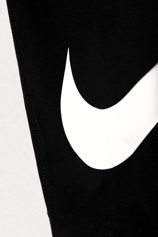 Nike Kids - Dětské legíny 122-166 cm  92% Bavlna, 8% Elastan