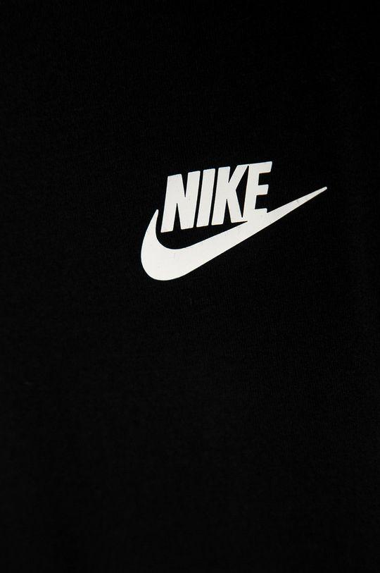 Nike Kids - Detské legíny 122-166 cm.  92% Bavlna, 8% Elastan
