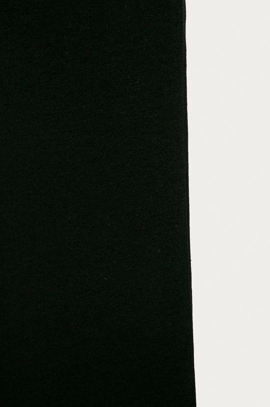 GAP - Leggins copii 104-176 cm (3-pack)