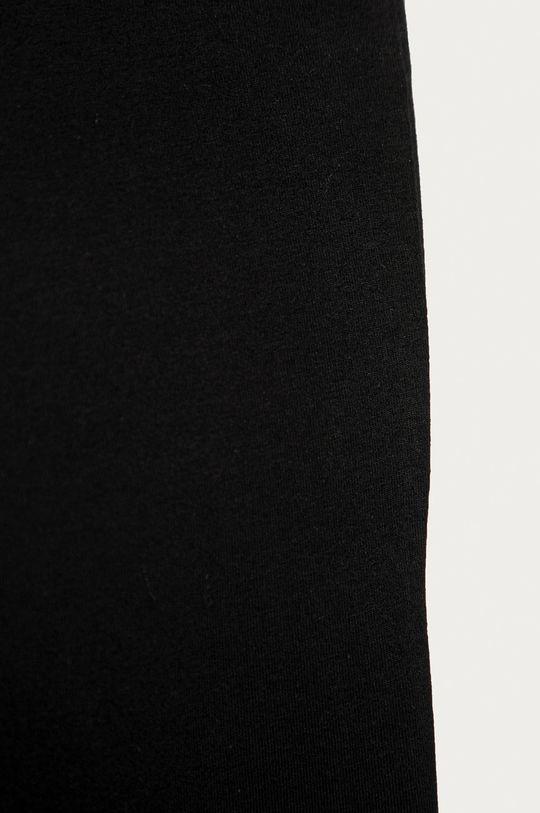 čierna GAP - Legíny 104-176 cm (3-pak)