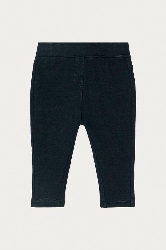 námořnická modř OVS - Dětské kalhoty 74-98 cm Dívčí