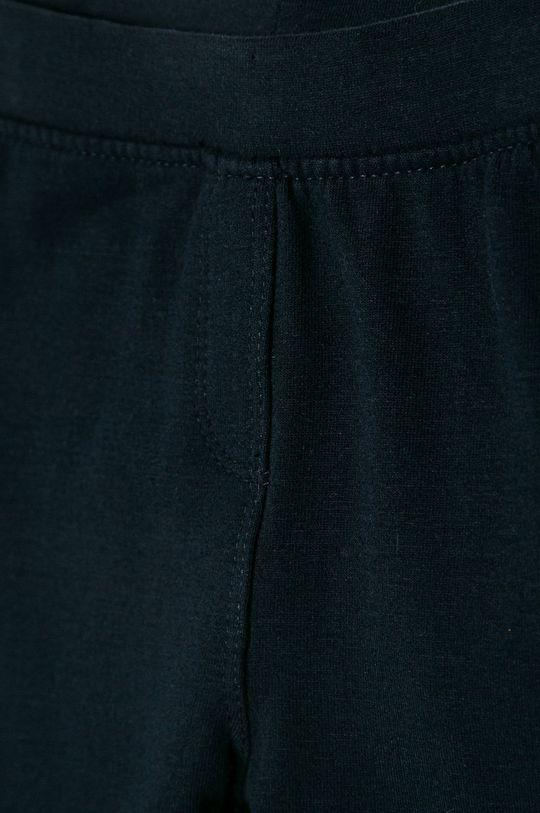 OVS - Dětské kalhoty 74-98 cm  97% Bavlna, 3% Elastan