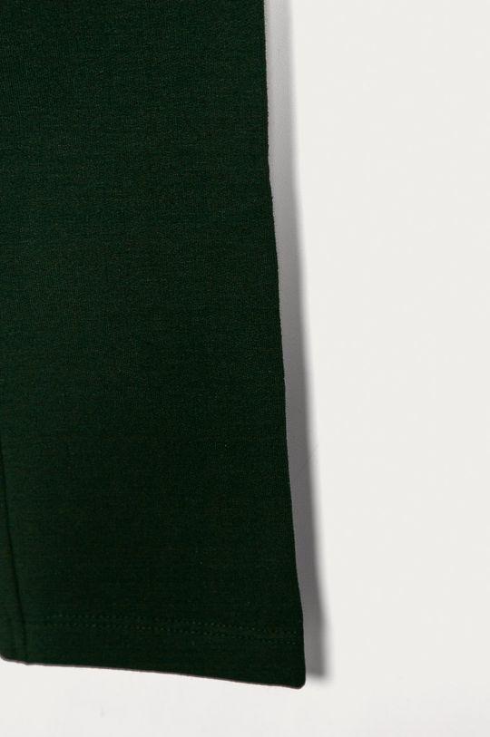 Name it - Dětské legíny 116-152 cm  95% Organická bavlna, 5% Elastan