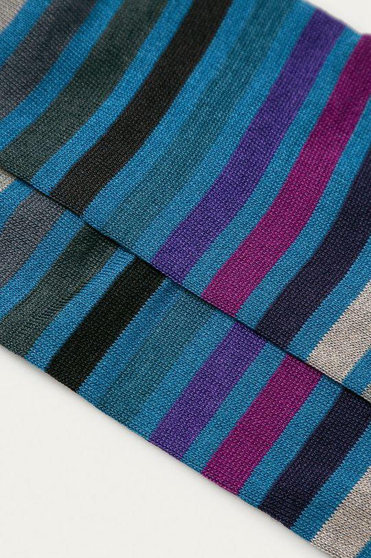 Paul Smith - Ponožky námořnická modř