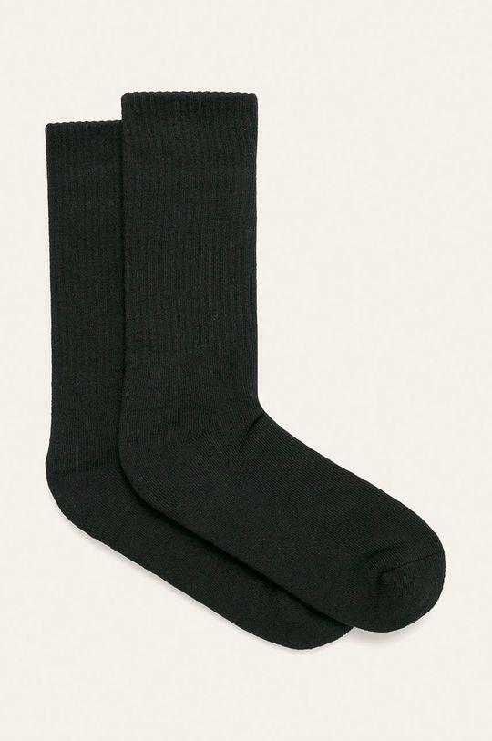 černá Vans - Ponožky Pánský