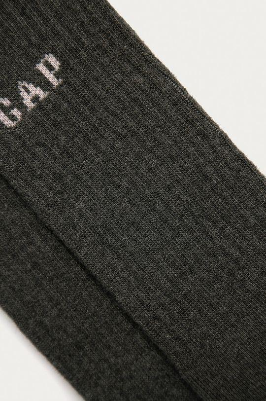 GAP - Ponožky šedá