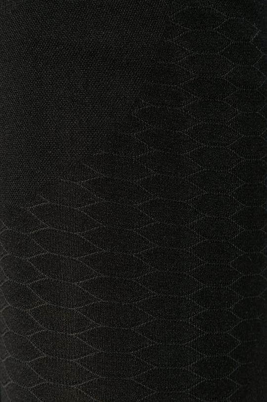 negru Diadora - Colanti