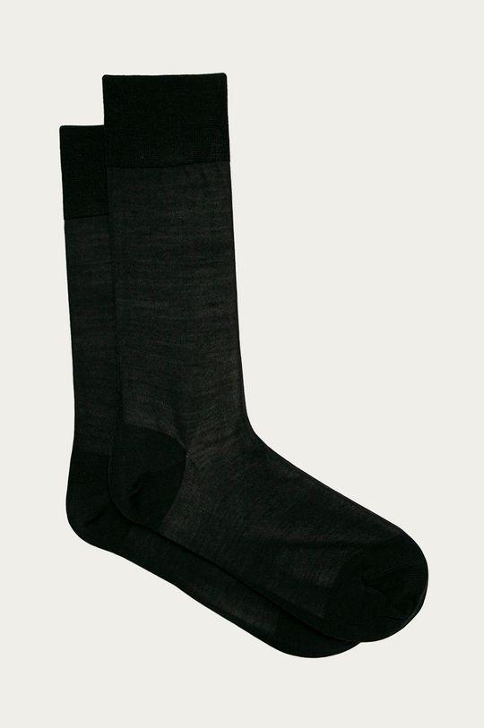 námořnická modř Karl Lagerfeld - Ponožky Pánský