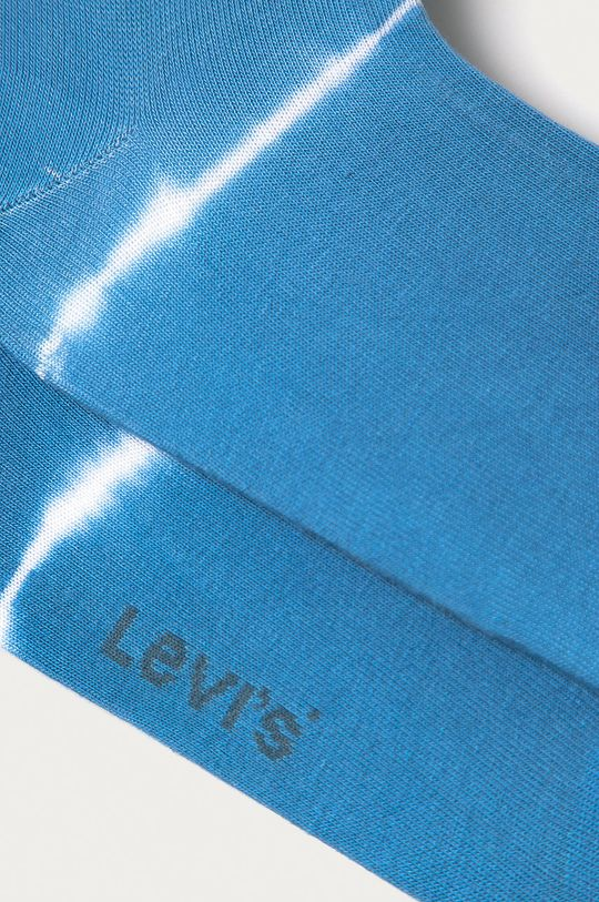Levi's - Ponožky modrá