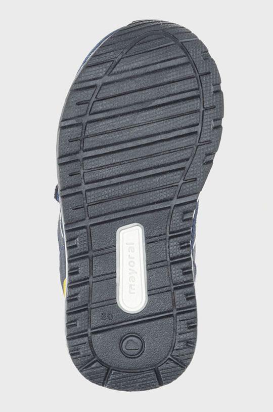 Mayoral - Detské topánky Chlapčenský