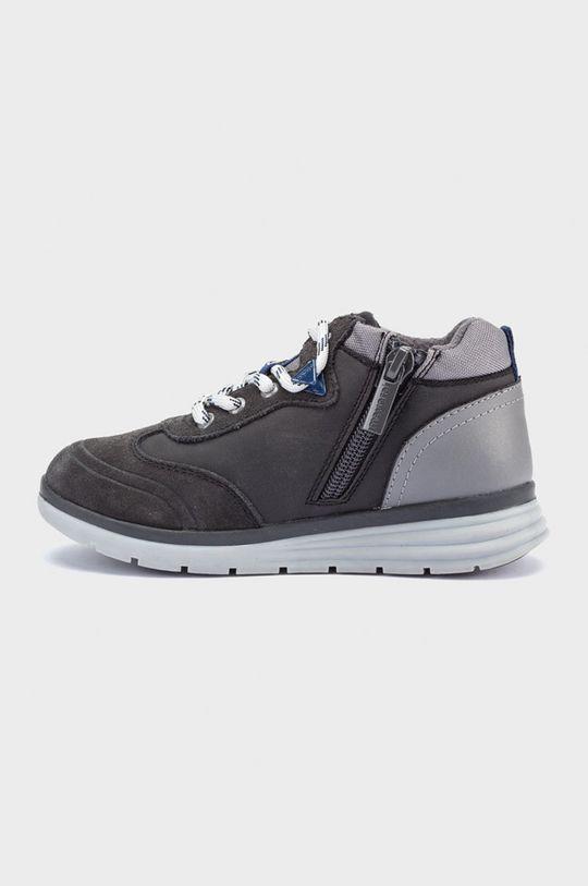 Mayoral - Pantofi negru