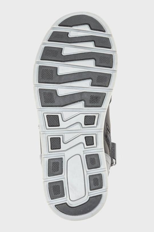 negru Mayoral - Pantofi
