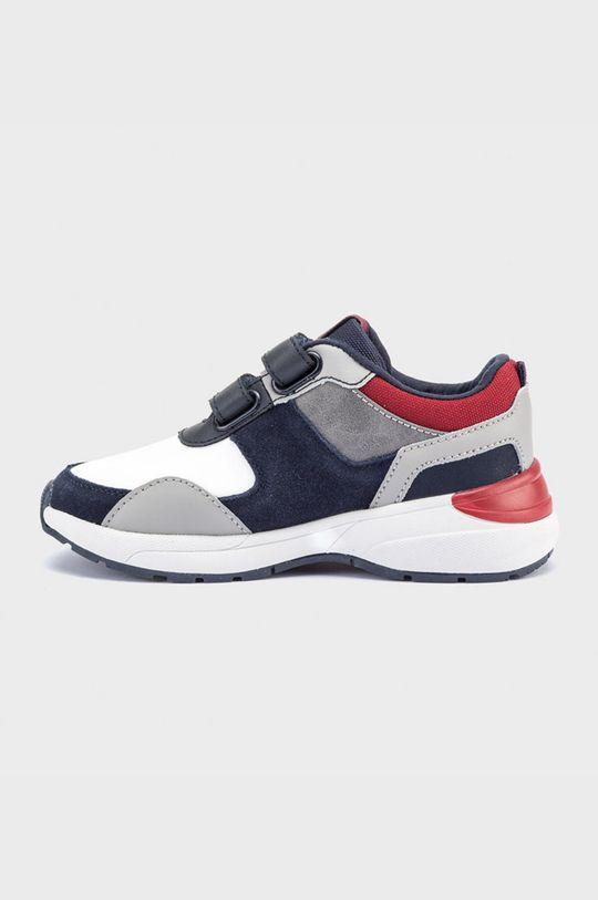 Mayoral - Pantofi copii multicolor