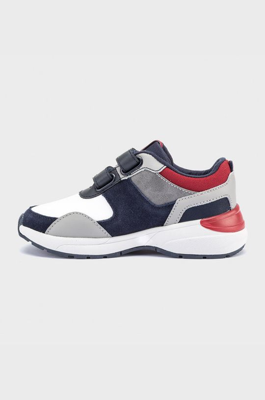 Mayoral - Detské topánky viacfarebná