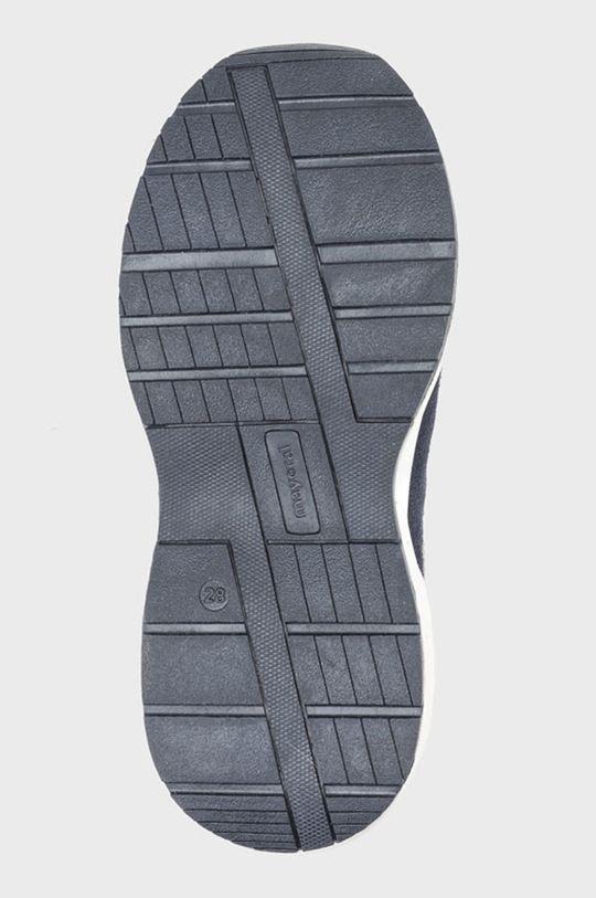 viacfarebná Mayoral - Detské topánky