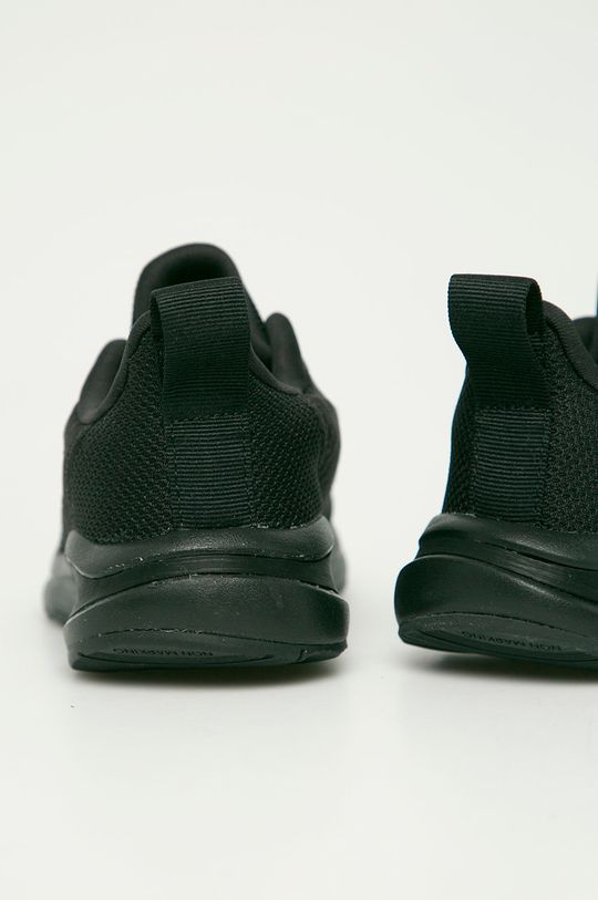 adidas Performance - Detské topánky FortaRun  Zvršok: Syntetická látka, Textil Vnútro: Textil Podrážka: Syntetická látka