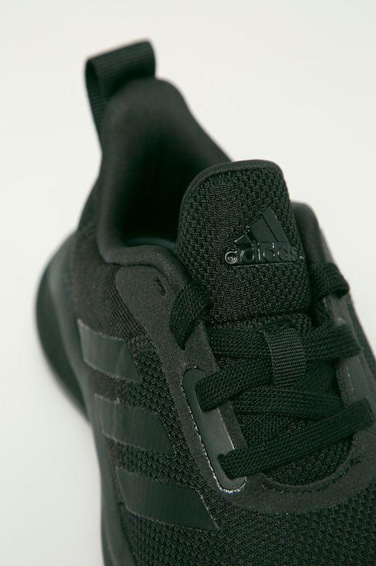 adidas Performance - Detské topánky FortaRun Chlapčenský
