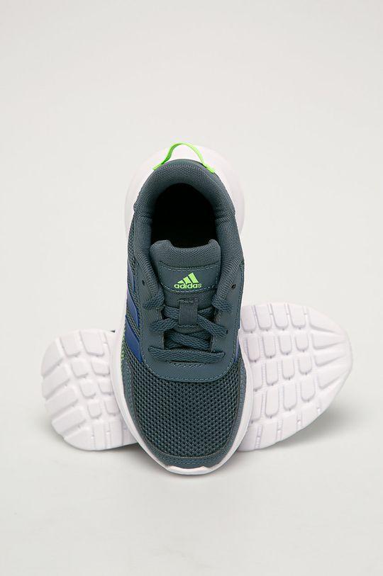 adidas - Детские ботинки Tensaur Run K Для мальчиков