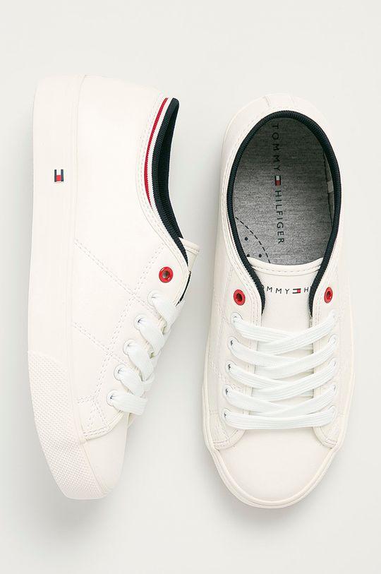 Tommy Hilfiger - Dětské boty Chlapecký