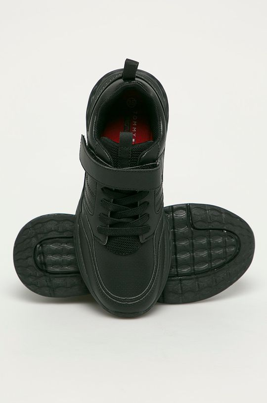 Tommy Hilfiger - Pantofi copii De băieți