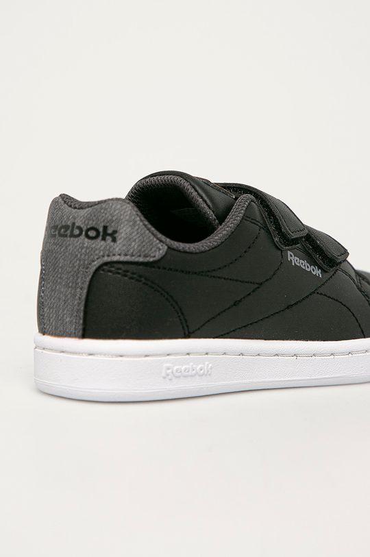 Reebok Classic - Dětské boty Royal Complete Cln 2V Chlapecký