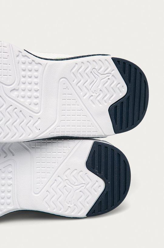 Puma - Pantofi copii X-Ray AC PS De băieți