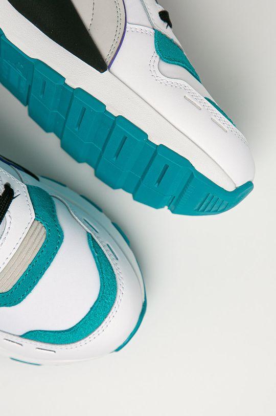 Puma - Pantofi copii RS 2.0 Futura De băieți