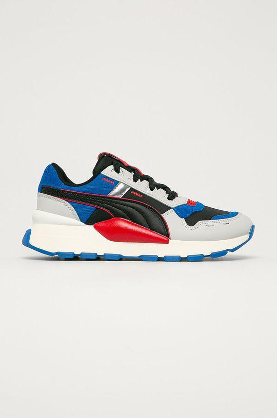 multicolor Puma - Pantofi copii RS 2.0 Futura De băieți