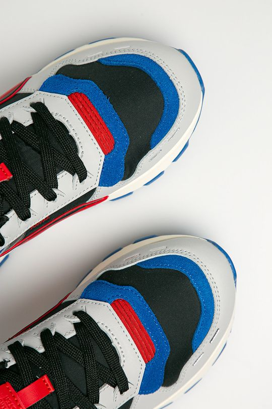 multicolor Puma - Pantofi copii RS 2.0 Futura