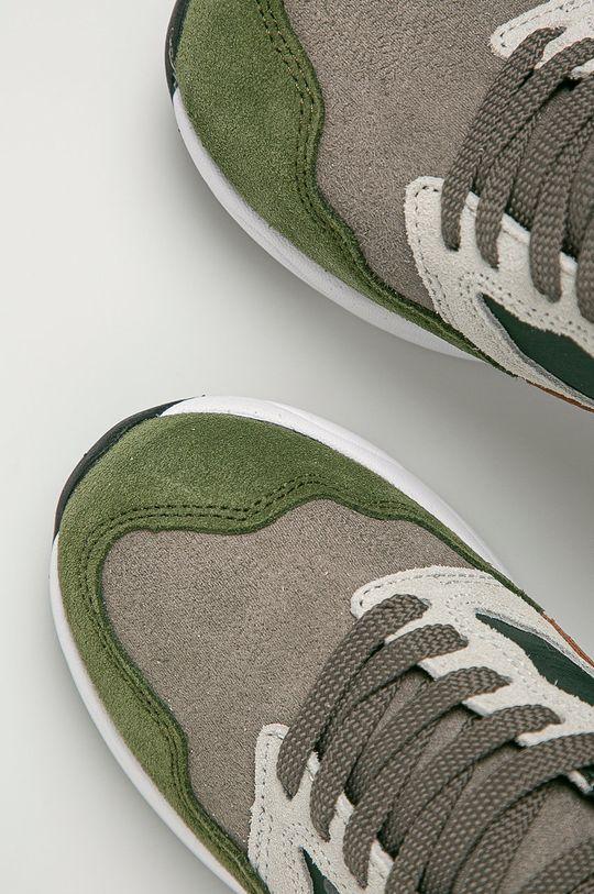 masiliniu Pepe Jeans - Pantofi copii Orbital Combbi