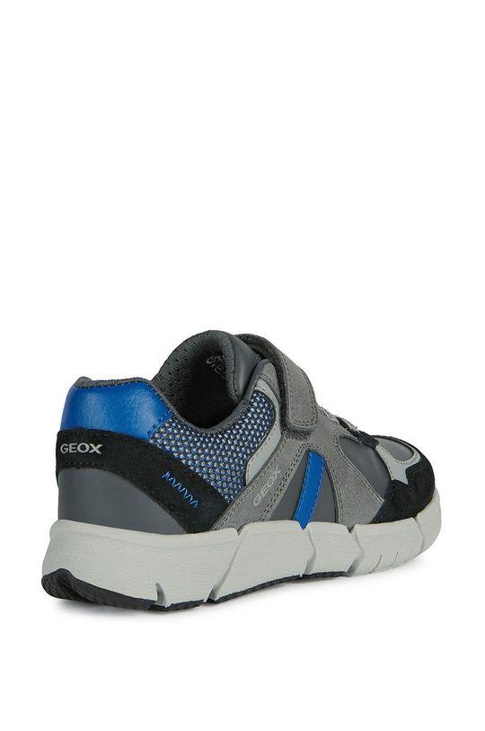 Geox - Pantofi copii De băieți