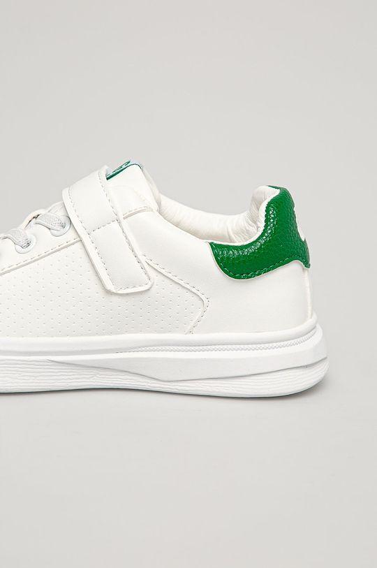 Big Star - Detské topánky  Zvršok: Syntetická látka Vnútro: Syntetická látka, Textil Podrážka: 100% Syntetická látka