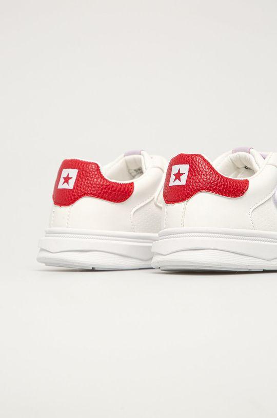 Big Star - Detské topánky  Zvršok: Syntetická látka Vnútro: Syntetická látka Podrážka: Syntetická látka